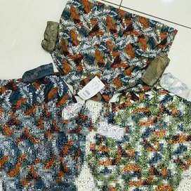 Rajan chawla garment s