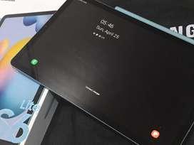 Tab S6 Lite SAMSUNG