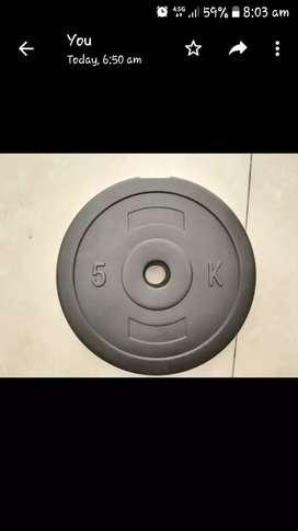 29rs kg pvc plate