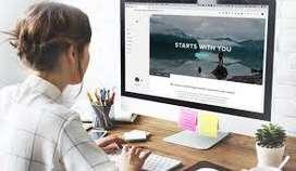 Hiring For Web Designer Apply Now Hurry Up 85888672I3