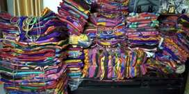 Want to sell soft blankets at wholesale rate