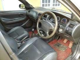 Corolla great 94/tt.bt kijang super/ pick up..