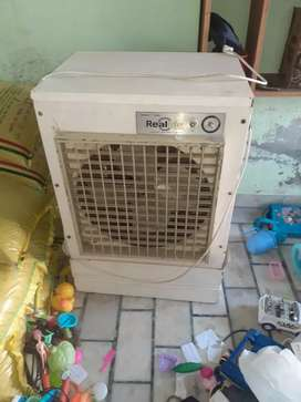 Cooler rs6000