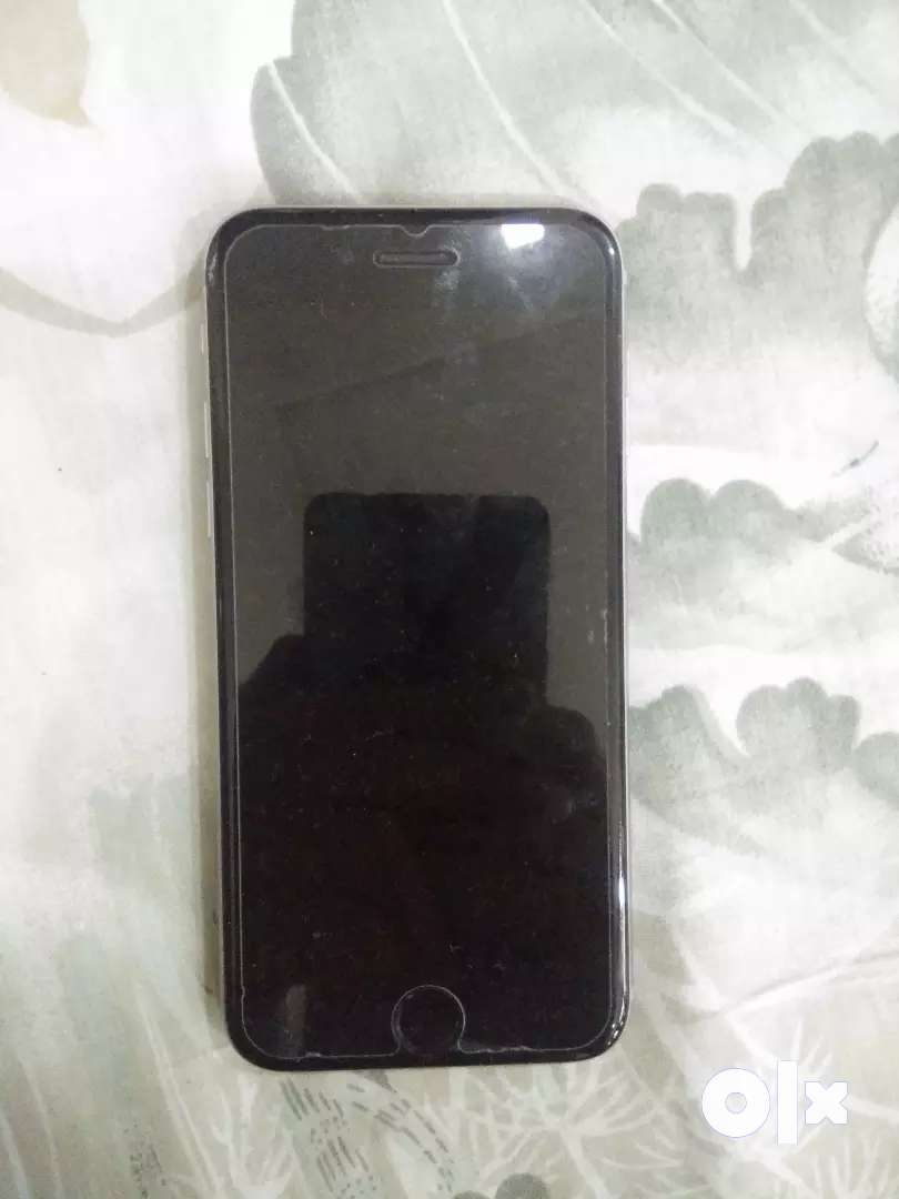 Apple Iphone 6 0
