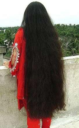 Aayur Kera Herbal Hair Oil (Home Made)