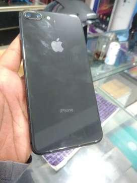 Iphone 8 plus 64gb ZP/A