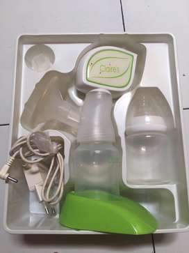 Breast pump ( pompa asi)