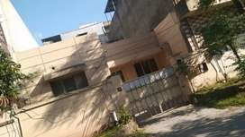 Sector G-11 Single Story House Available For Rent