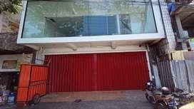 Disewakan Ruko 2 lantai di Rungkut Industri