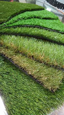 ASTRO TURF and ARTIFICIAL GRASS imported