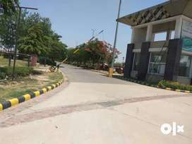 1Bedroom Floor for sale in Mohali
