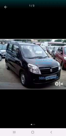 Maruti Suzuki  RENT Day 1200/only 2019 Petrol RENT for day 1200