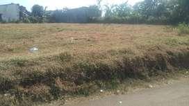Miliki Kavling Tanah Akses Toll BORR 2 Bangun Rumah Hemat 100 Jt