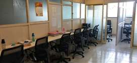 Virtual office Get a Prime Business Address in an Posh Business Centre