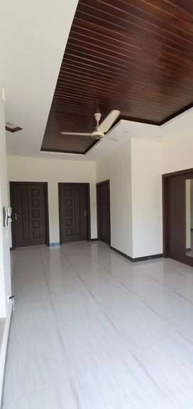House for sale in Navol Anchorage Block G.