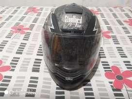 Steelbird Helmet for selling