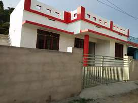 2 bhk 750 sqft 3 cent new build house at edapally varapuzha neerikkod