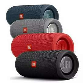 JBL FLIP 5 Original IMS Wonderfull Sound