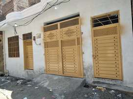 5 Marla New House for Rent in Sethi Town