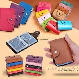 Dompet Kartu / Cards Wallet