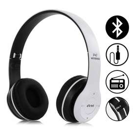 P47 Wireless Bluetooth with Free Home Delivery in Lahore
