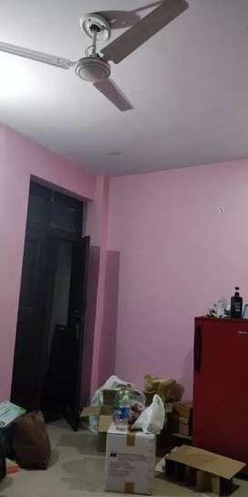 One room set near 300 mtr of mayur vihar extension metro station