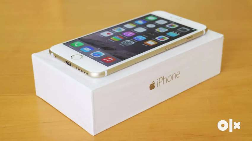 We sell iPhone in low price (cash on delivery) 0