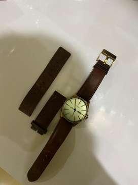 Nixon Watch Original