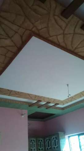 3 marla double story house for rent in zaiulsalm wala gala best loctin