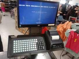 Computer Hardware & Laptop Engineer