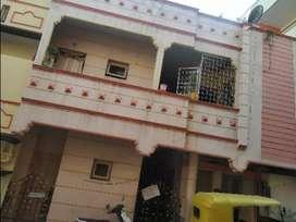 B katha property