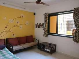 1Bhk - Gopal Nagar - DMC plan - ICICI BANK LOAN