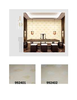 Wallpaper New Collection A