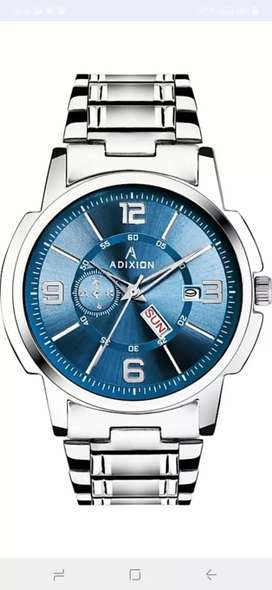 Wrist watches for mens, ladies and kids. Sell in a lot.