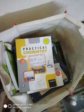 11th cbse books science with maths .