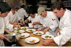 REQUIRED ALL ROUNDER CHEFS  HELPER WAITER  CAPTAIN  998732O9O6