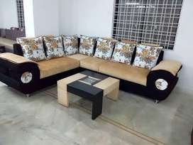 Deep factory sofas Emi Available tanveer furniture brand new sofa set