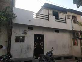 New launch house for sale size 20/30