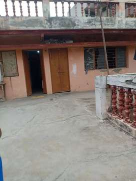 I want to sell my house 365 gaj in new Agra colony d block