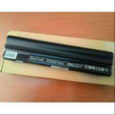 Baterai laptop AXIOO B11-75-3S2P4400 (6 CELL)