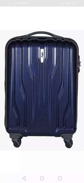 Skybag Travel Luggage