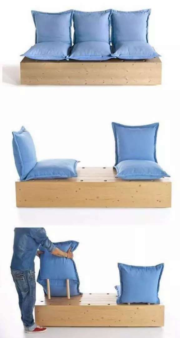 Kids Furniture 0