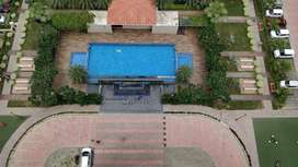 Guest house(PG) for Girl's in (Surajpur road) Noida Extension