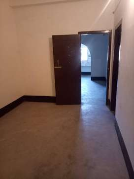 Fully Independent 2bhk Rcc available for rent at Beltola