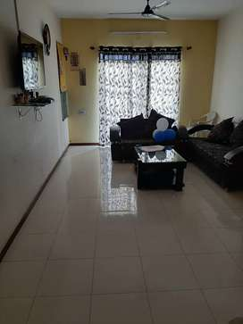 3bhk flat for rent at new c g