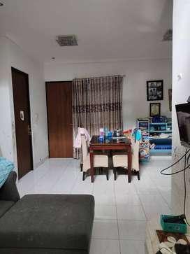 Dijual rumah bagus terawat di Perumahan Green Hills Estate
