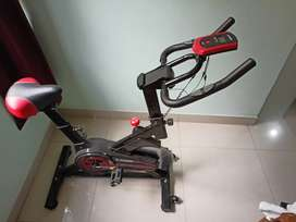 Gym CYCLE KOBO