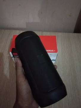 Speaker aktif blutooth charger++