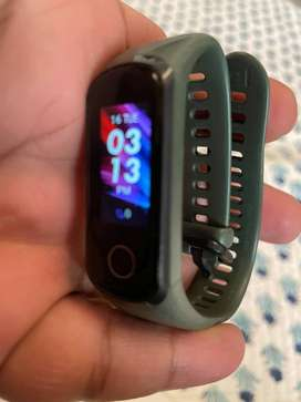 Huawei Honor SmartBand 5i NEW