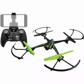Sky Viper HD2400  HD Video Streaming Drone Mobile  Wifi Connect